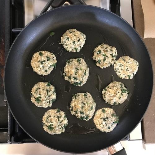 vegan quinoa kale fritters.JPEG