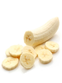 Banana Slices for Nice Cream.JPEG