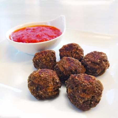 no-meatballs.JPG