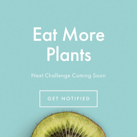 Eat More Plants Signup Notification.jpg