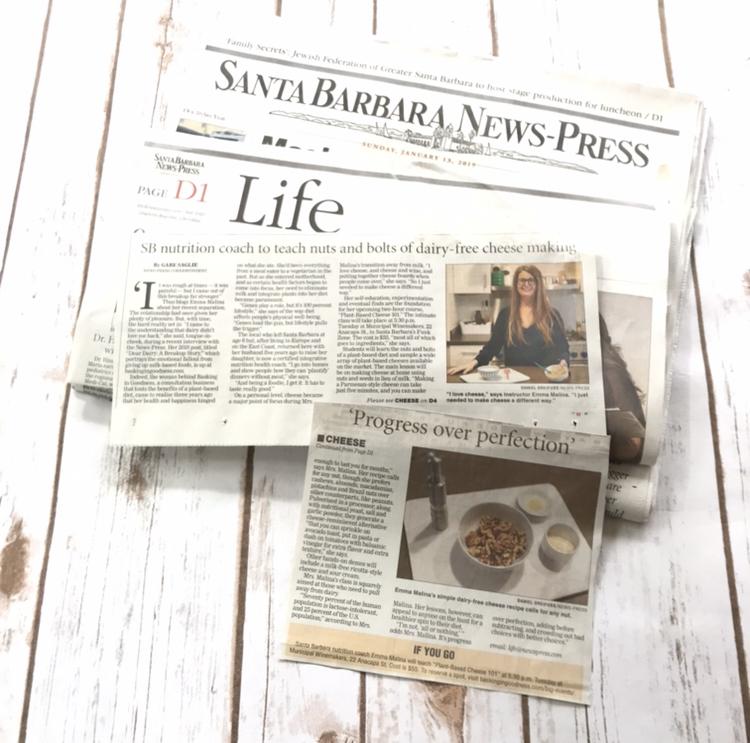 SB NewsPress Image.jpg