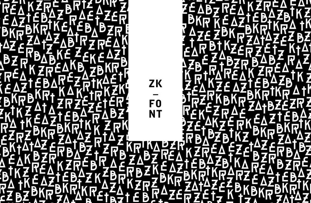 ZK1_LookBook_6_Screen_sm_OL4.jpg