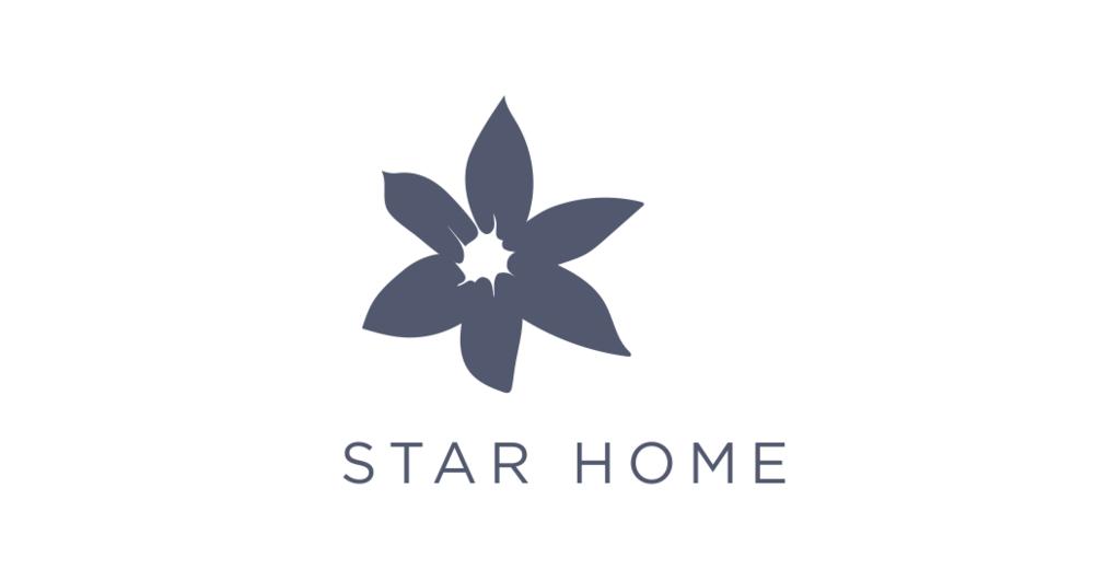 Logo_Slate_onWhite_RGB.jpg