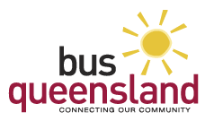 Bus Queensland