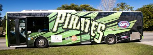 Pirates-Bus-lt-small-300x109.jpg