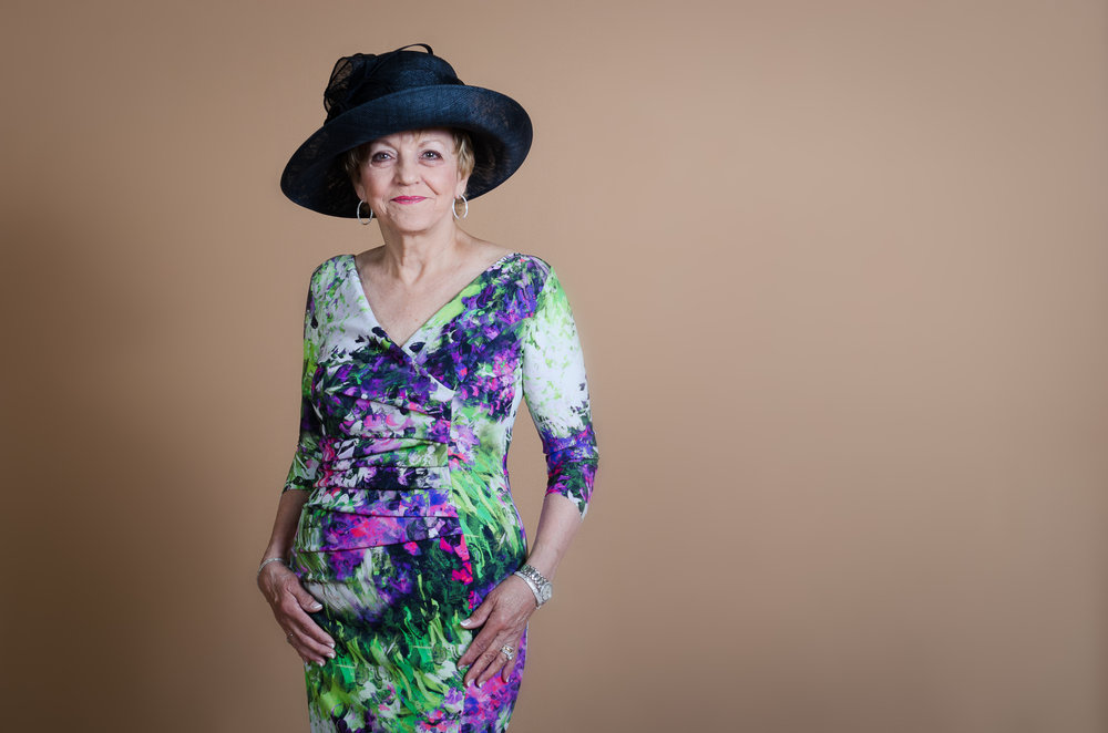 WSO Hat Luncheon-032-Edit-Edit.jpg