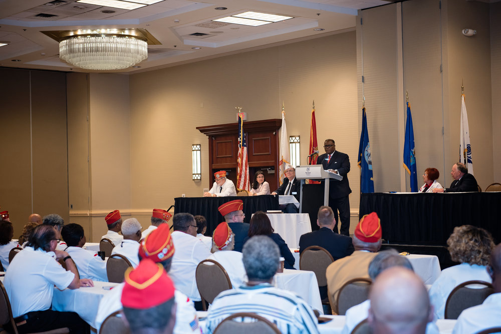 TREA 54th National Convention-161.jpg