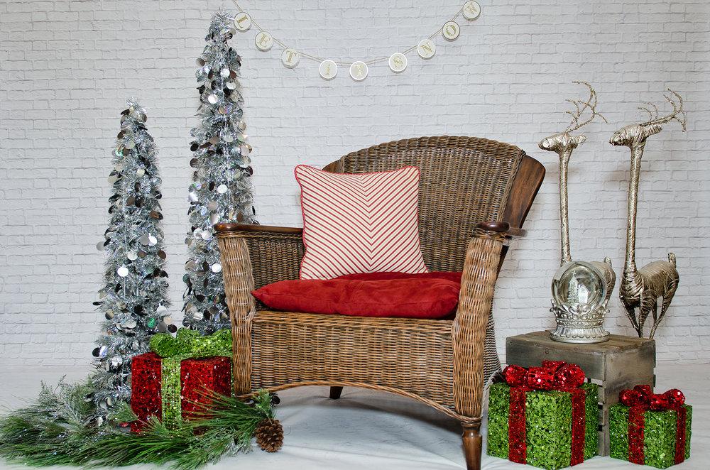 Christmas Set-1 reduced.jpg