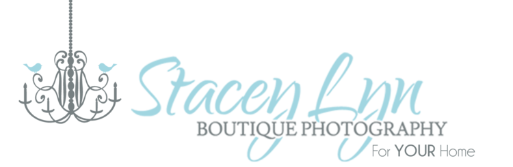 Stacey Lyn Boutique Photography, LLC