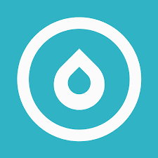 Hidrate Spark|@HidrateSpark