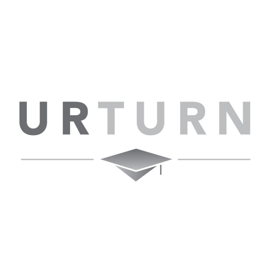 URTURN |@_URTURN