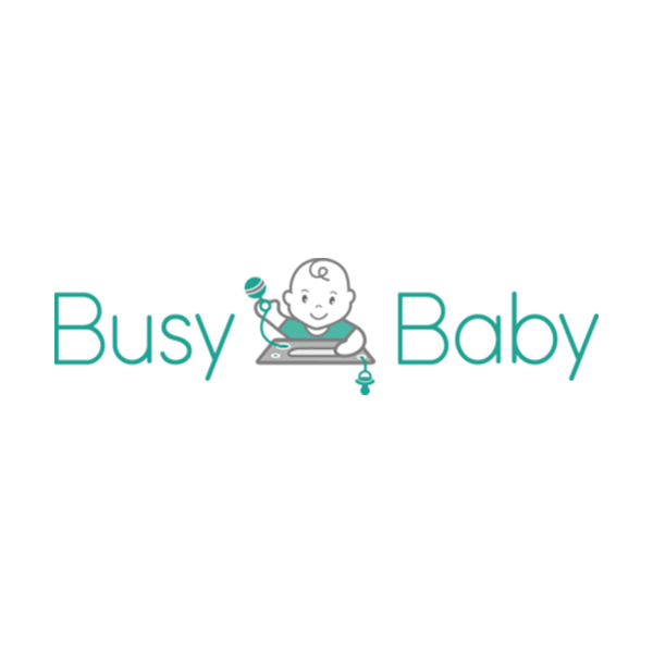 BusyBaby_380x.png