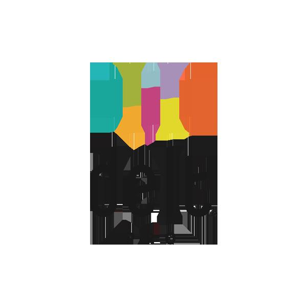 deltPRO_logo_web.png