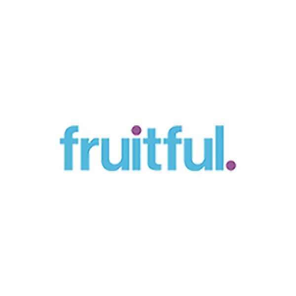 fruitful.png
