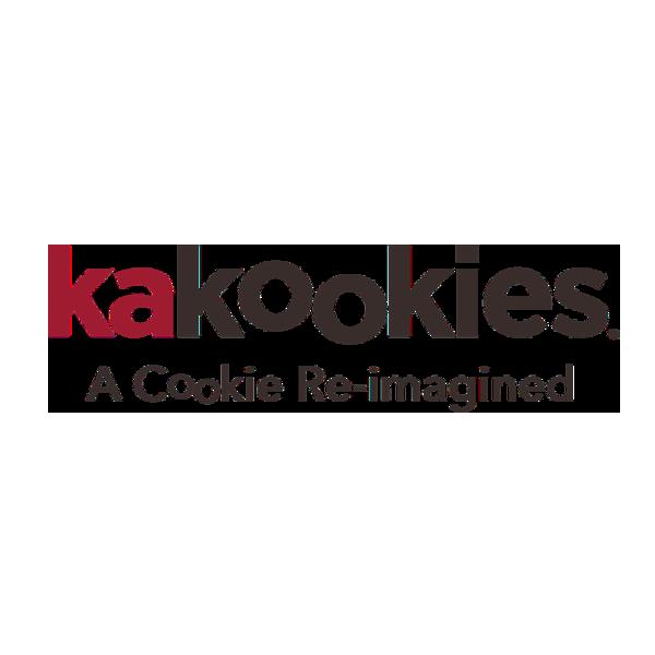 Kakookies-A-Cookie-Re-imagined-Superfood-Energy-Oatmeal-Snack-Cookies_4e70ba2a-b67f-4506-bd07-c702ea863e15_300x@2x.png