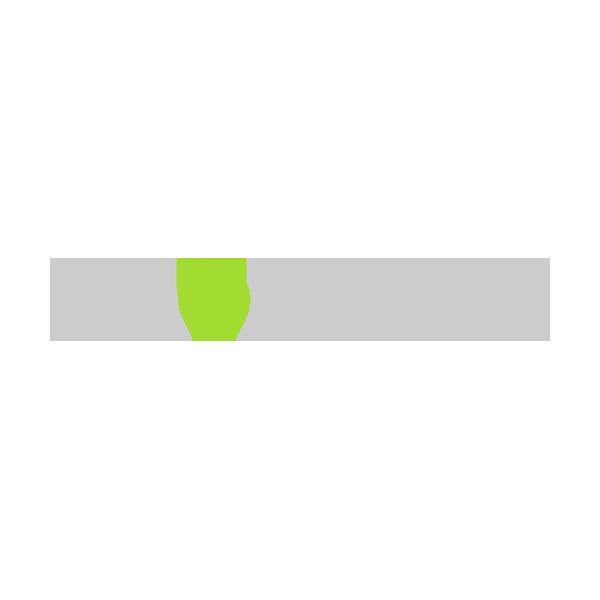smartbeat.png