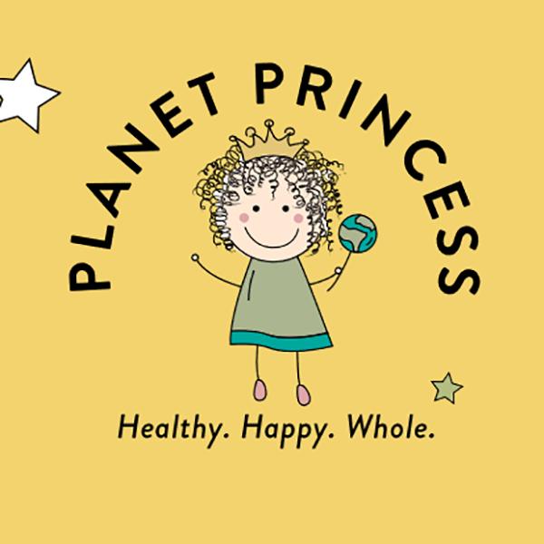 planetprincess.png