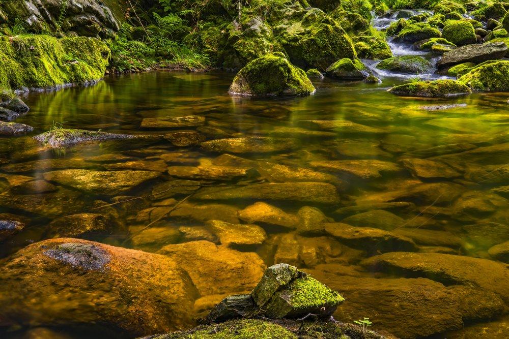 river stones water.jpg