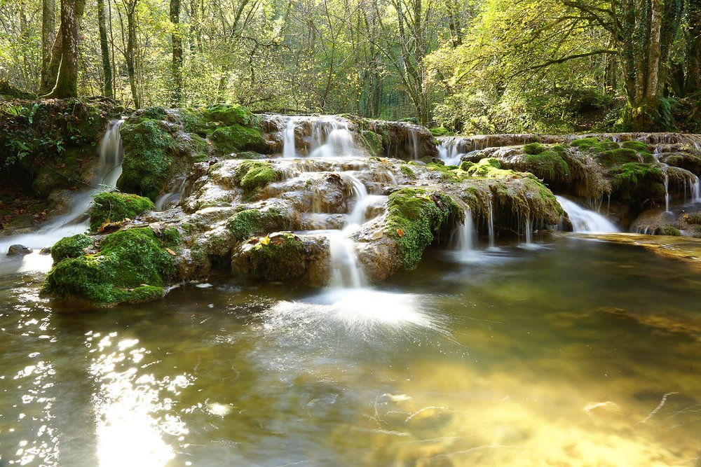 river waterfall.jpg