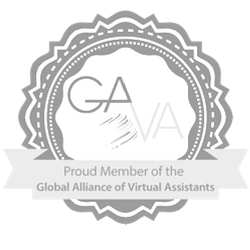 GAVA Member