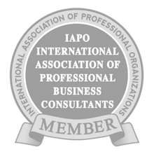 IAPO Member