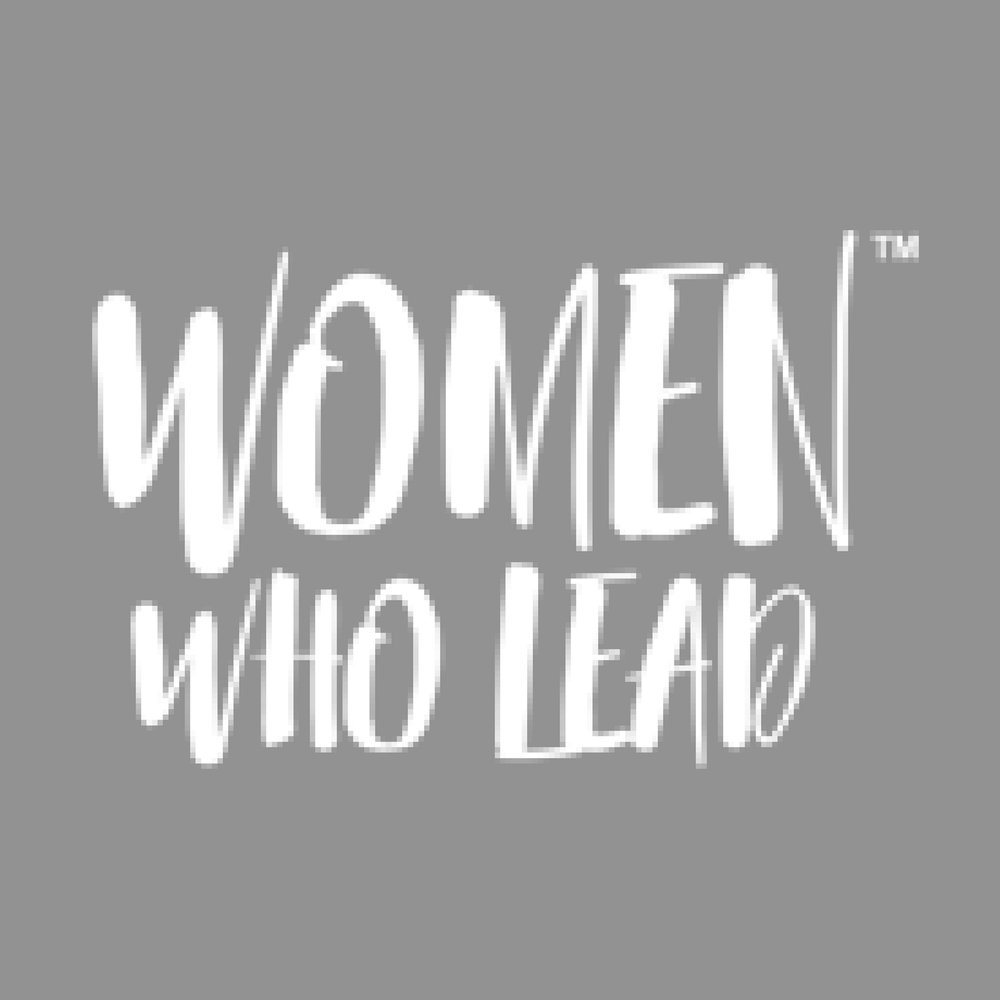 Rae Targos of Productive Co. was featured in Women Who Lead by Shiloh Karshima.