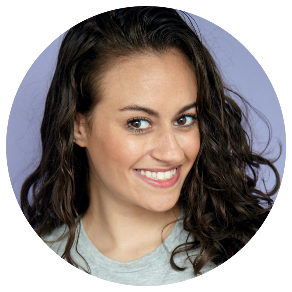 Successful freelancer writer and content marketing coach, Brittany Berger, recommends The Dubsado Setup Plan for Trello.