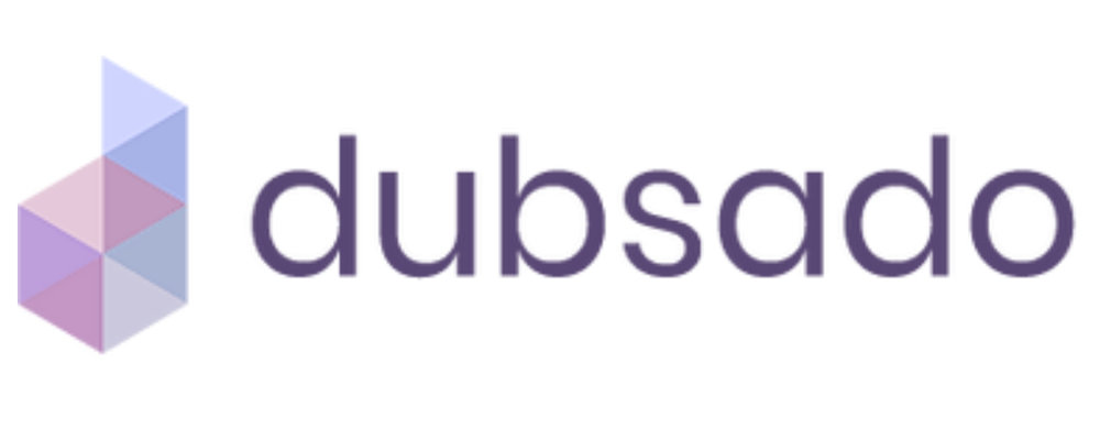 Productive Co.'s been featured in Dubsado!