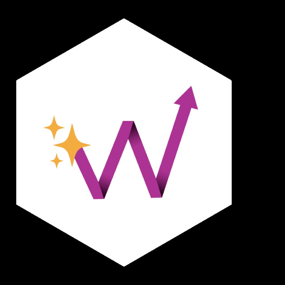 Workflow Magic icon for Dubsado workflows course.