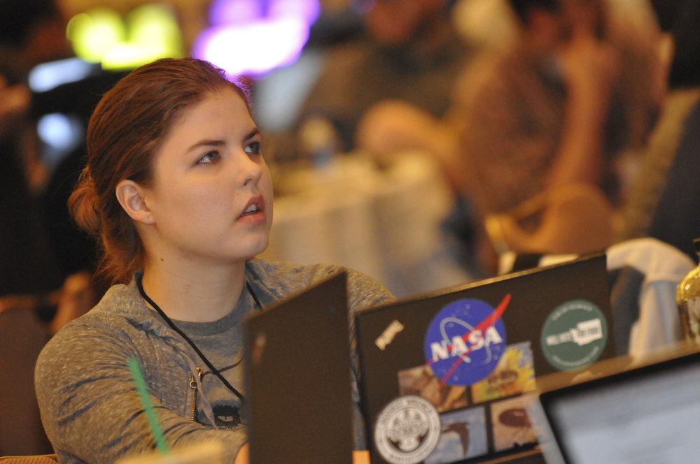 NBCU_Hackathon_Participant (1).jpg