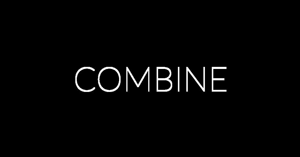 combine.png
