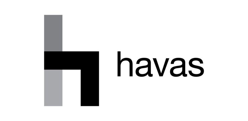 havas-logo-png.png