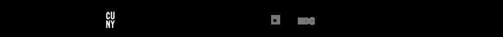 Consortium with IESE_SVA-01 (2).png