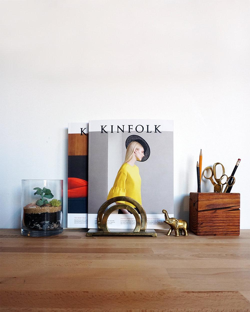 Kinfolk.jpg