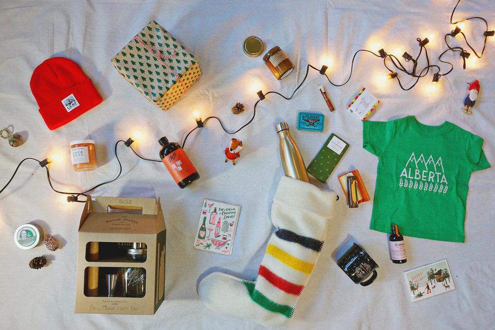 ChristmasSlider1.jpg