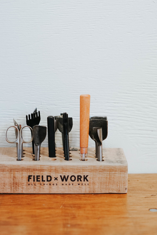 FieldworkEdmonton