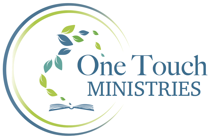 one touch ministries.png