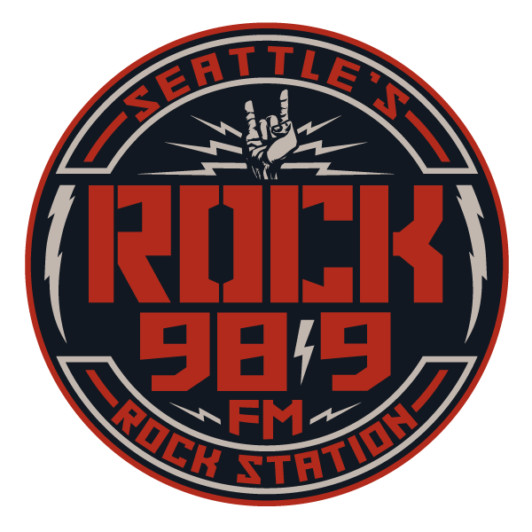 Rock-logo-color.png