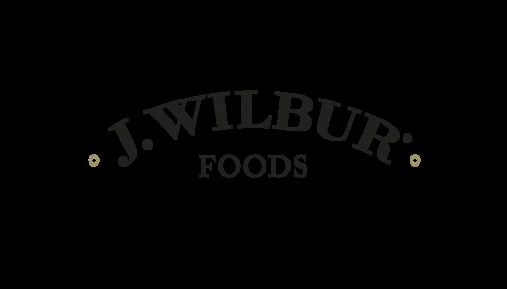 JWilburLogo_Blk.png