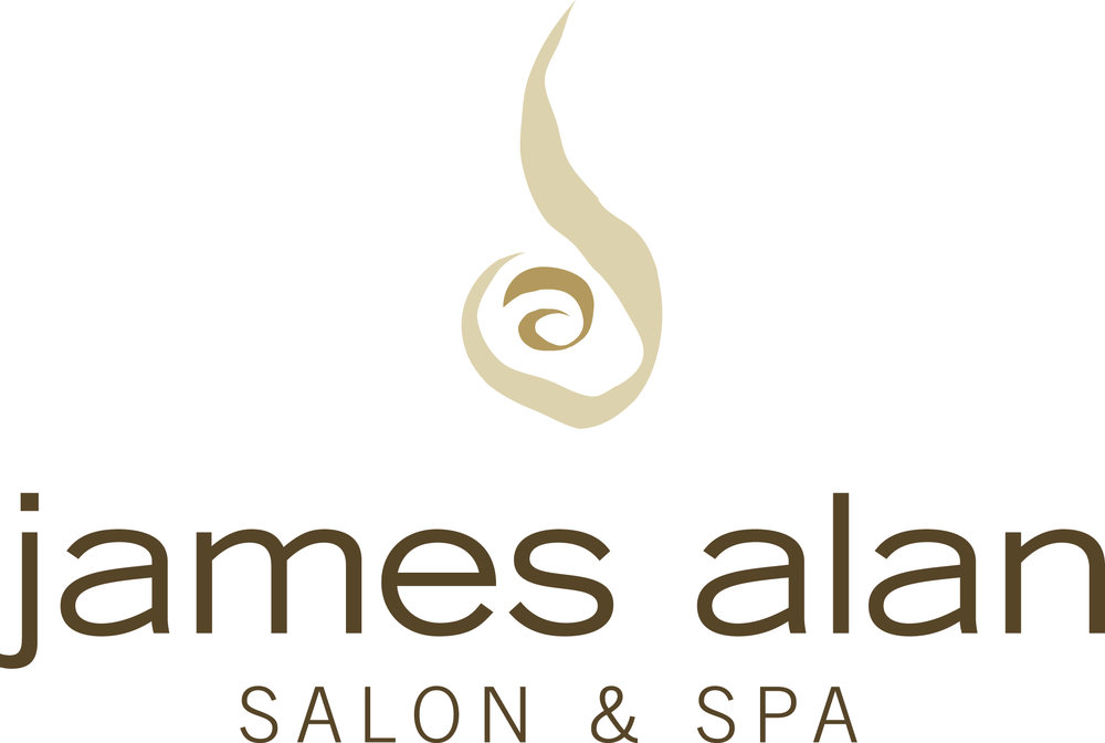 JamesAlanSalon_Logo_rgb.jpg