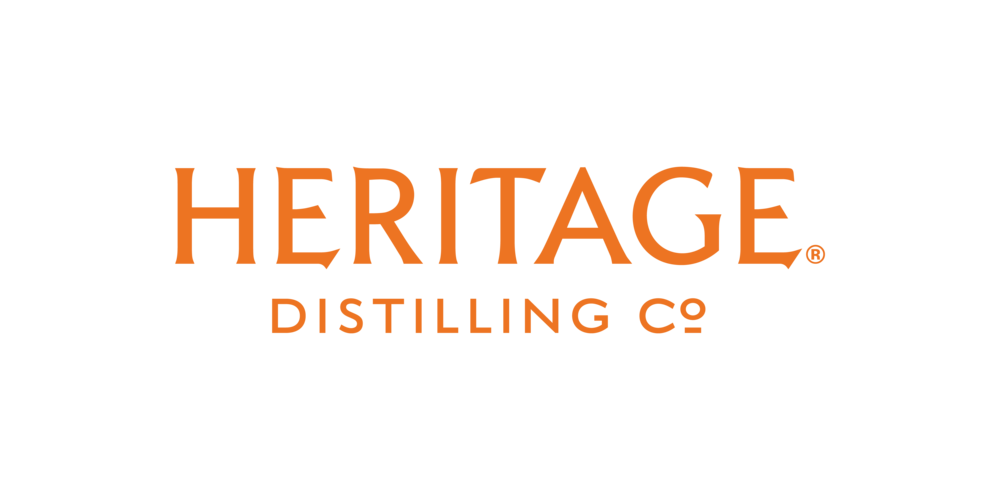 Heritage_Wordmark_Orange.png