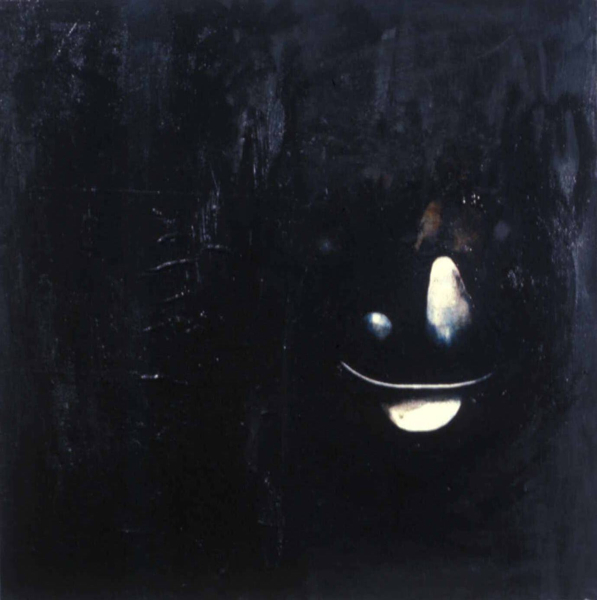 13 White (1984)