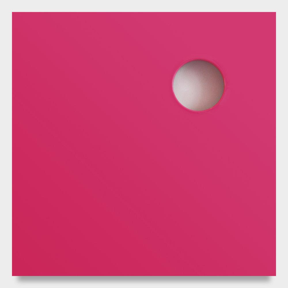 Pink GH