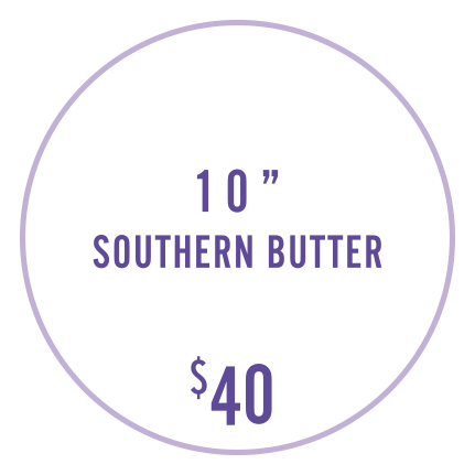 jpc-10%22-southern buttercake.png