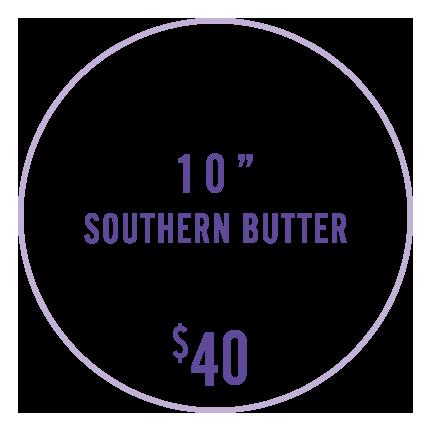 jpc-10%22-southern buttercake.png