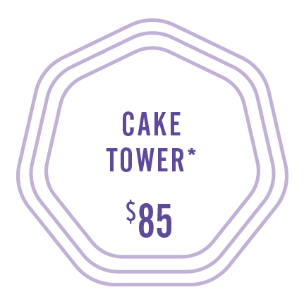 jpc-cake-tower.png