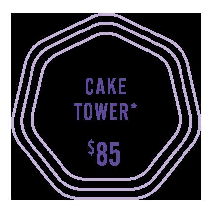 jpc-cake-tower.png