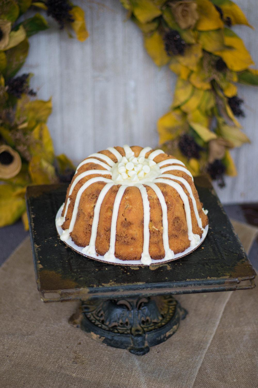 edited-5143 (1).jpg White Chocolate Macadamia Nut Pound Cake