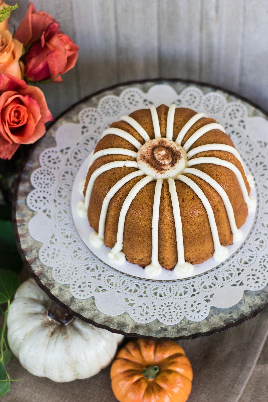 edited-4614 (1).jpg Pumpkin Spice Pound Cake