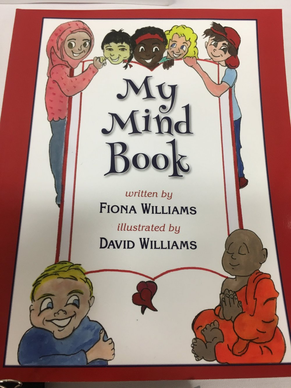 my mind book.jpg